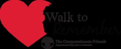 tcf-walk-to-remember-logo