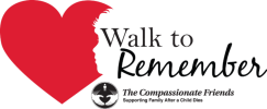 tcf-walk-to-remember-logo