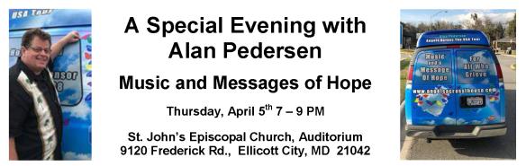 alan-pedersen-4-5-2018-2.png